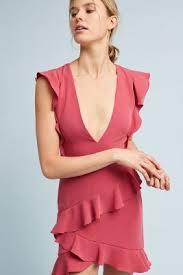 pink dress pink women s dresses on sale anthropologie