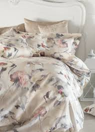 blumarine piumoni copripiumino coordinati letto blumarine home collection