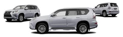 lexus gx 460 kelley blue book 2014 lexus gx 460 awd 4dr suv research groovecar