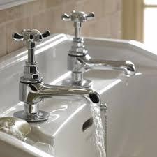 Bristan Traditional Kitchen Taps - bristan traditional bathroom taps heat u0026 plumb