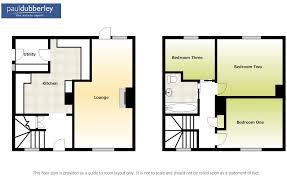 Estate Agent Floor Plan Software Epc Hip Floor Plans Birmingham Warwickshire West Midlands