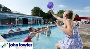 fowler holidays 100 late deals uk family