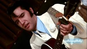 elvis presley clean up your own back yard new edit hd youtube