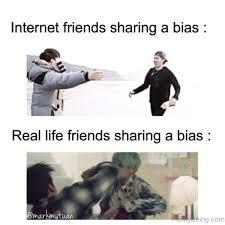 Real Life Memes - 60 real internet memes