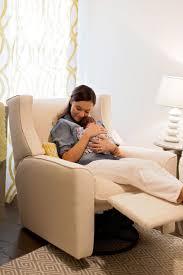 best 25 nursery rocker ideas on pinterest rocking chair nursery