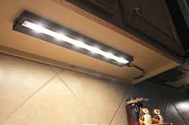 fluorescent under cabinet lighting crafty in crosby easy under cabinet lighting and a secret on off