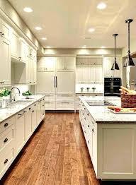 led kitchen ceiling light fixtures light led kitchen ceiling light fixtures or for home amazon lights