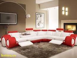 furniture stores kitchener waterloo couches kitchener bedroom furniture kitchener waterloo cheap modern