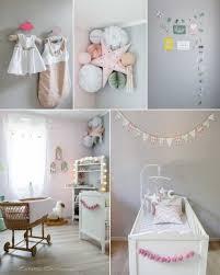 fanion chambre bébé enchanteur guirlande fanion chambre bebe et cuisine chambre fille