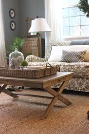 197 best rustic primitive decorating images on pinterest 197 best home decor that i love images on pinterest live