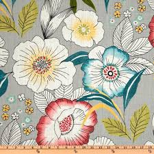 Flower Fabric Design 255 Best Fabric Designs Images On Pinterest Prints Textile