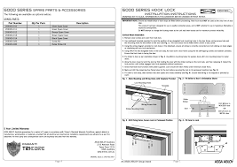 assa abloy wiring diagrams a abloy wiring diagram a automotive