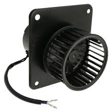 blower for mustang mustang heater blower motor w cage 65 66 w o air conditioning 67 68