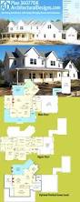 architectural plans architectural designs house plan 36077dk is a sprawling farmhouse