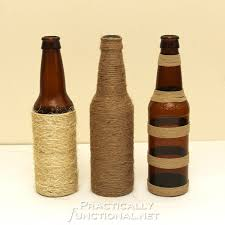 Diy Home Decor Craft Ideas Uses For Beer Bottles Diy Projects Craft Ideas U0026 How To U0027s For Home