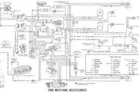 mitsubishi pajero wiring diagrams pdf wiring diagram