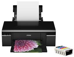 reset epson t50 download gratis download epson t60 printer resetter adjustment program free