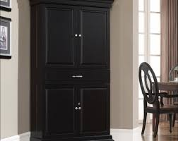 discount kitchen cabinet hardware bar bar cabinet buy bar cabinet online india at best price