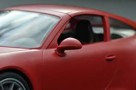 playmobil porsche playmobil sætter sig tilrette i porsche 911 carrera s skal vi