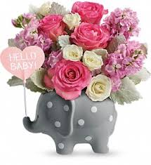flower delivery rochester ny new baby flowers delivery rochester ny fabulous flowers and gifts