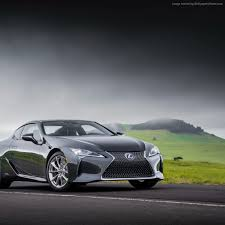 lexus lfa wallpaper iphone wallpaper lexus lc 500h 2018 cars 4k cars u0026 bikes 14647