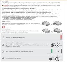 viper 5701 wiring diagram u0026 viper viper wiring diagram on