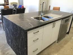 granite countertop kitchen cabinet knobs 24 electric range