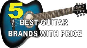 best black friday deals on guitars top 5 best guitar brands with price in india 2017 youtube