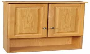 Bathroom Storage Wall Cabinet by Over The Toilet Vanity Oak Bathroom Wall Cabinets Over Toilet