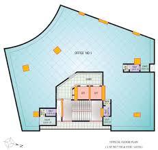 pentagon floor plan classic group builders classic pentagon floor plan classic