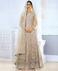 wedding dress in pakistan bridal wear bridal dresses designer bridal dress gharara