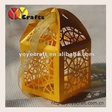 sweet boxes for indian weddings hot laser cut indian sweet boxes indian wedding favors cobweb box