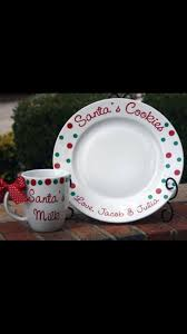 8 best xmas images on pinterest christmas crafts christmas