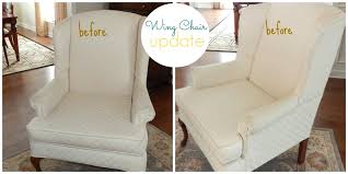 Chair Coverings Silver Spandex Chair Coverjpg Linen Dining Chair Slip Covers