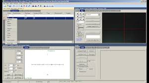 how to build a circuit board test in huntron workstation part 1