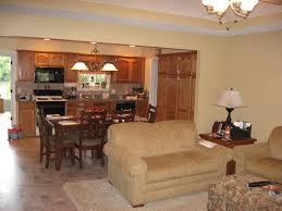 kitchens tennessee craftsmen
