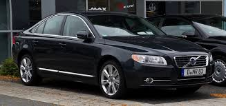 volvo v70 2 5 2003 auto images and specification