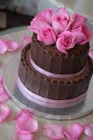 diy vow renewal cake decadent mocha cake recipe u2022 i do still