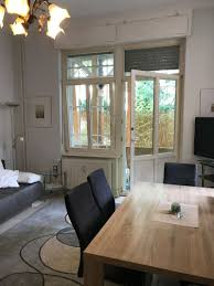 Plz Bad Nauheim Wohnung Fee Ferienwohnungen Auf Zeit In Bad Nauheim