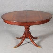 Wohnzimmertisch Barock Antiker Tisch Tische Barocktisch Biedermeiertisch Küchentisch