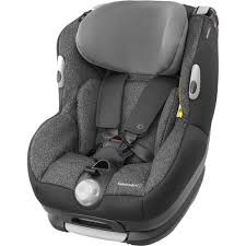 siege auto quax siege auto bebe confort opal triangle black sur bebe bigshop
