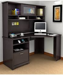 Hutch With Desk Terrific Designs Computer Desk With Hutch Sets For You Today