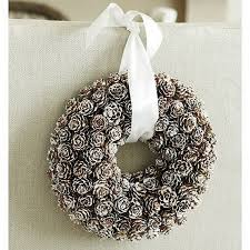 47 great wreath ideas to keep the traditions alive