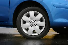nissan micra wheel trims 2013 nissan micra review caradvice