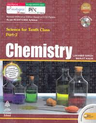 amazon in buy secondary mathematics for class 10 book