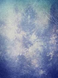 photo back drop buy discount kate blue abstract texture for photography