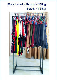 ikea dubai articles with clothes hanger rack ikea dubai label fascinating