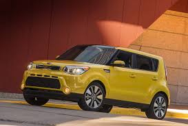 kia soul kia soul autonation drive automotive blog