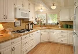 Examples Of Kitchen Backsplashes Ceiling Height Kitchen Backsplash Tiles Ellajanegoeppinger Com