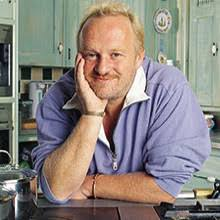 bureau de change antony antony worrall thompson awards hosts presenter speakers